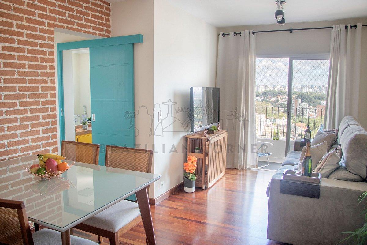 Cozy Apartment Amazing View Pool Playground
